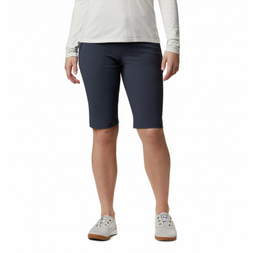 Spodenki softshellowe damskie Columbia Passo Alto™ Short