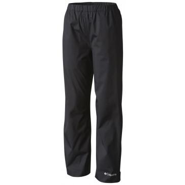 Spodnie membranowe dziecięce Columbia Trail Adventure™ Pant