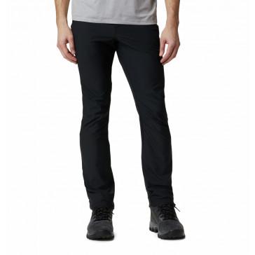 Spodnie softshellowe męskie Columbia Passo Alto II™