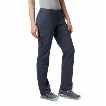 Spodnie z filtrem UV damskie Columbia Saturday Trail™ Pant