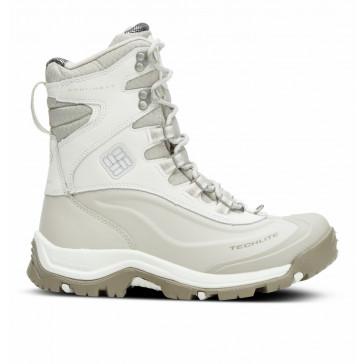 Śniegowce damskie Columbia Bugaboot™ Plus III Omni-Heat™