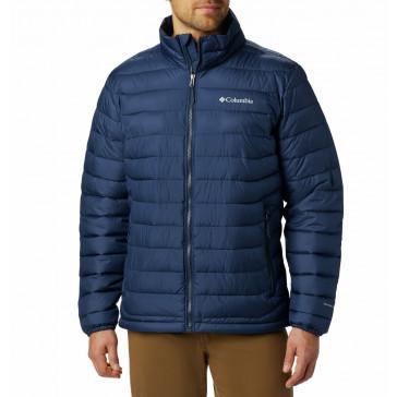 Kurtka ocieplana męska Columbia Powder Lite™ Jacket