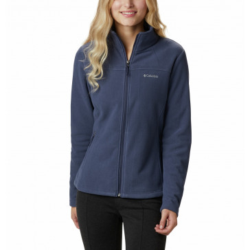 Polar damski Columbia Fast Trek™ Light Full Zip