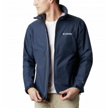 Kurtka membranowa męska Columbia Bradley Peak™ Jacket