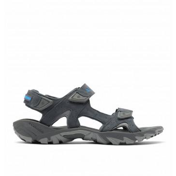 Sandały męskie Columbia Santiam™ 3 Strap