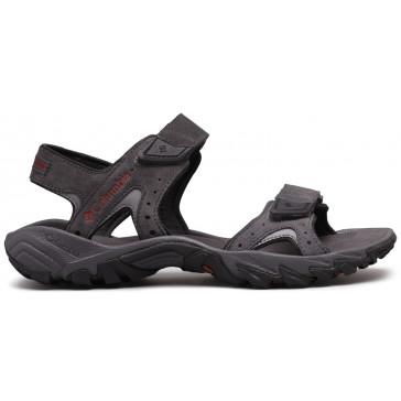 Sandały męskie Columbia Santiam™ 2 Strap