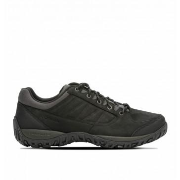 Buty skórzane miejskie męskie Columbia Ruckel Ridge™ Plus