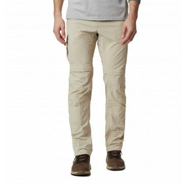 Spodnie z odpinanymi nogawkami męskie Columbia Silver Ridge™ II Convertible