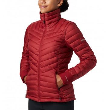 Kurtka ocieplana damska Windgates™ Jacket