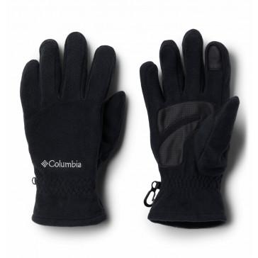 Rękawice polarowe męskie Columbia Thermarator™ Glove