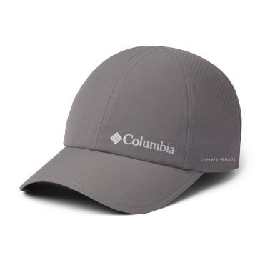 Czapka z filtrem UV Columbia Silver Ridge™ III Ball Cap