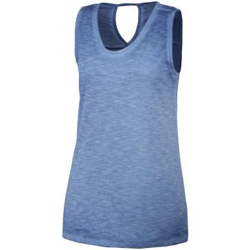 Koszulka bez rękawów damska Columbia Elevated™ Tank