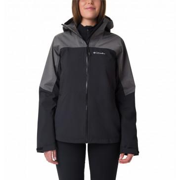 Kurtka membranowa damska Columbia Evolution Valley™ II Jacket