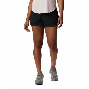 Spodenki biegowe damskie Columbia Titan Ultra™ II Short