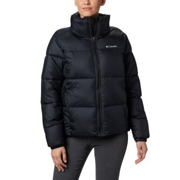 Kurtka ocieplana damska Columbia Puffect™ Jacket
