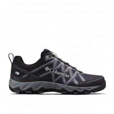 Buty trekkingowe męskie Columbia Peakfreak™ X2 OutDry™