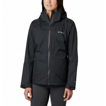 Kurtka membranowa damska Columbia Windgates™ Jacket