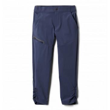 Spodnie impregnowane z filtrem UV dziewczęce Columbia Tech Trek™ Pant