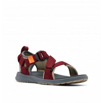 Sandały męskie Columbia™ Sandal