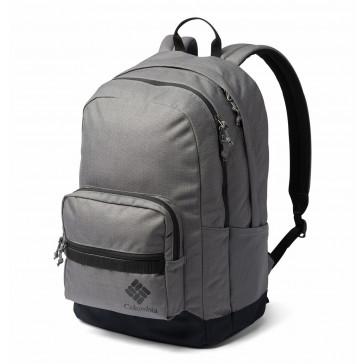 Plecak Columbia Zigzak 30L Backpack