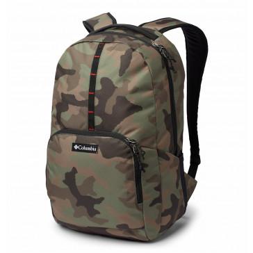 Plecak Columbia Mazama™ 25L Backpack