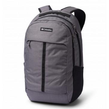 Plecak Columbia Mazama™ 26L Backpack