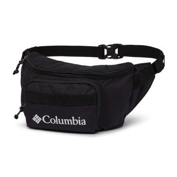 Nerka unisex Columbia Zigzak™ Hip Pack