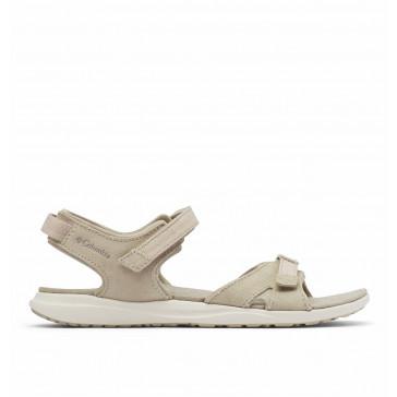 Sandały damskie Columbia LE2