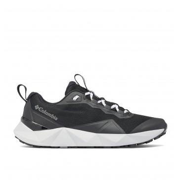 Buty outdoorowe męskie Columbia Facet™ 15 Black