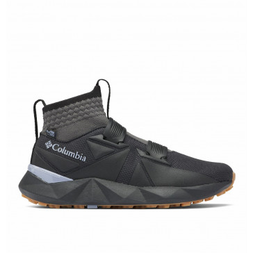 Buty outdoorowe damskie Columbia Facet™ 45 Outdry™