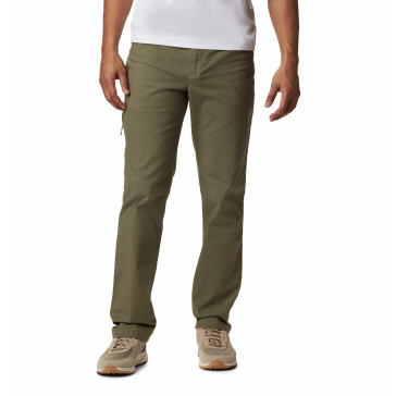 Spodnie z filtrem UV męskie Columbia Rugged Ridge™ Outdoor Pant