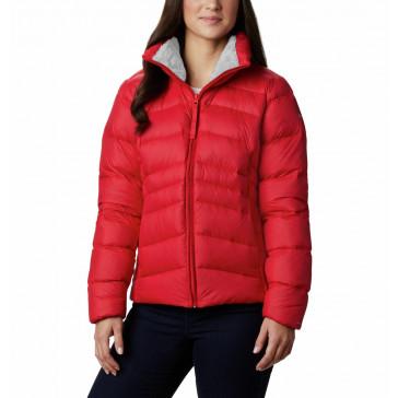 Kurtka puchowa damska Columbia Autumn Park™ Down Jacket