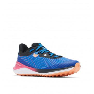 Buty biegowe damskie Columbia Escape Ascent™