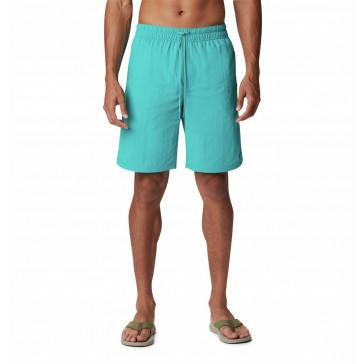 Spodenki kąpielowe męskie Columbia Roatan Drifter™ 2.0 Water Short