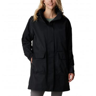 Kurtka membranowa damska Columbia Next Journey™  Jacket