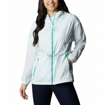 Wiatrówka damska Columbia Punchbowl™ Jacket