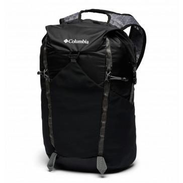 Plecak Columbia Tandem Trail™ 22L Backpack