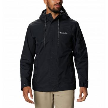 Kurtka membranowa męska Columbia Royce Range™ Jacket
