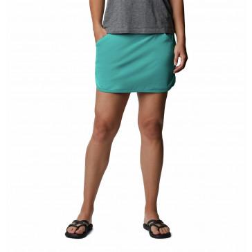 Spódnica z filtrem UV damska Columbia Sandy Creek™ Stretch Skort
