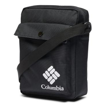 Torebka miejska na ramię Columbia Zigzag™ Side Bag