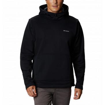 Polar męski Columbia M Out-Shield™ Dry Fleece Hoodie