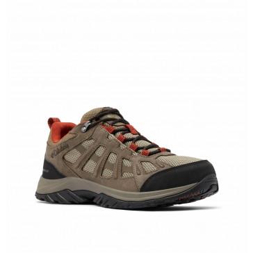 Buty trekkingowe męskie Columbia Redmond™ III Waterproof