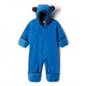 Kombinezon dziecięcy Columbia Tiny Bear™ II Bunting do 2 lat