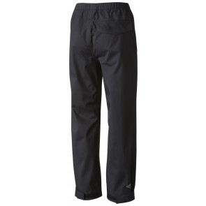 Spodnie membranowe dziecięce Trail Adventure™ Pant