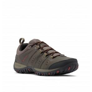 Buty trekkingowe męskie Columbia Woodburn™ II