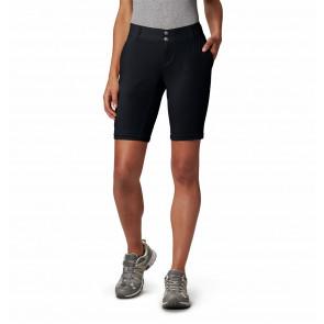 Spodnie z odpinanymi nogawkami damskie Columbia Saturday Trail™ II Convertible