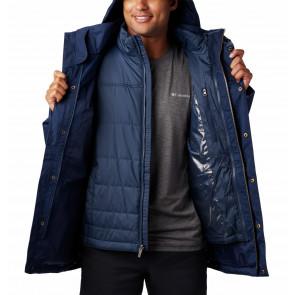 Kurtka 3w1 męska Columbia Horizons Pine™ Interchange Jacket