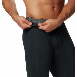Ciepłe kalesony termoaktywne męskie Midweight Stretch Tight