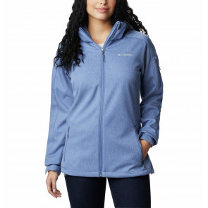 Kurtka softshellowa damska Columbia Cascade Ridge™ Jacket