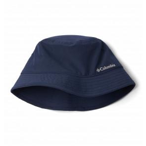 Kapelusz Columbia Pine Mountain™ Bucket Hat